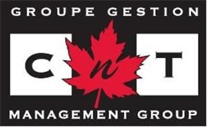 CNT Management Group Inc.