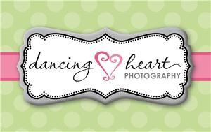Dancing Heart Photography