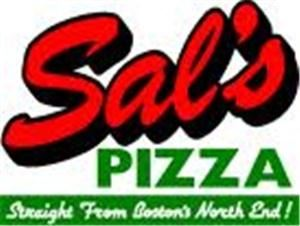 Sals Methuen Pizza & Catering