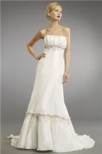 Serendipity - A Bridal & Formal Wear Boutique