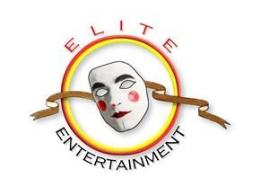 Elite Entertainment, LLC