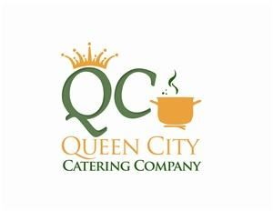 Queen City Catering Company