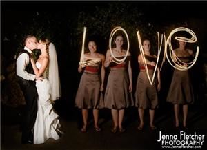 Jenna Fletcher Photography