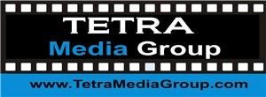 Tetra Media Group