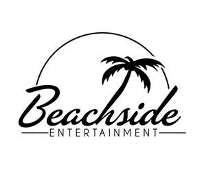 Beachside Entertainment