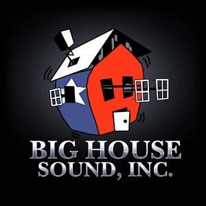 Big House Sound, Inc., Austin