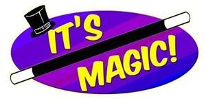 It's Magic LLC