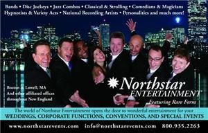 Northstar Entertainment