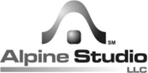 Alpine Studio LLC