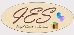 Irvyl Events & Services*IES