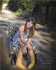 Tera Leigh Photography