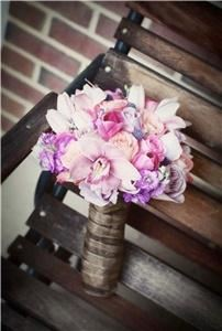 Kate's Event Artistry :Flowers, Invitations, Decor, Philadelphia — At Kates Event Artistry we combine creative flair along with our extensive background in visual design, and our professional approach to transform any venue into a stunning scene for your celebration. 