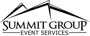Summit Group Event Services