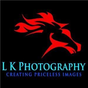 L K Photography Inc - Lexington