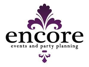 Encore Events and Party Planning, Fresno