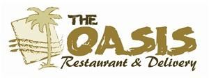 The Oasis Catering