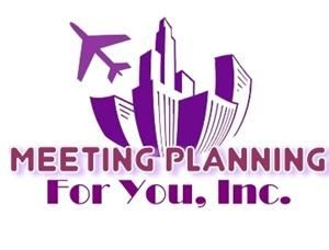Meeting Planning For You, Inc.