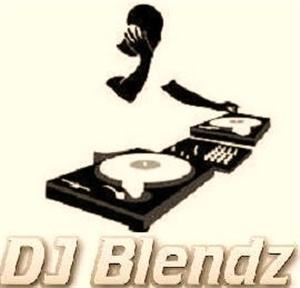 DJ Blendz DJing & Events - Louisville