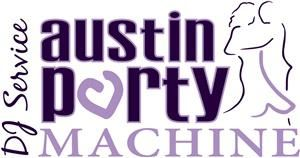 Austin Party Machine