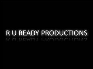 RU Ready Productions, Broken Arrow — DJ, Magician, Weddings, Sound Systems, LED Lighting, Projectors, Video Production, Event Support, Large Events