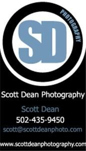 Scott Dean Photography