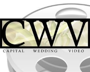 Capital Wedding Video, Austin — Capital Wedding Video is your choice for quality, affordable wedding documentaries. Our goal is to offer a great service at a great value. We've been in business since 1999 and shoot many weddings per year. We have the experience and the equipment to capture your day so you can re-live those special moments again and again.