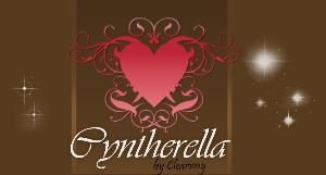 Cyntherella Weddings