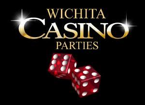 Wichita Casino Parties