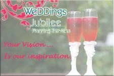 Weddings Jubilee & Events