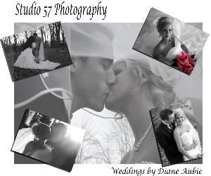 Studio 57 Photography
