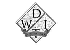 DWIT Entertainment|Mobile DJ Service