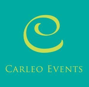Carleo Events