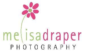 Melisa Draper Photography