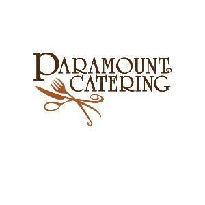 Paramount Catering