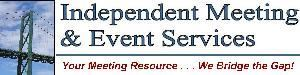 Independent Mtg & Event Services