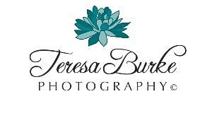 Teresa Burke Photography, Bluffton