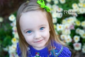 Rachel Osborne Photography, Athens — Rachel Osborne Photography specializes in classic & unique newborn, baby, child, family, & wedding portraits in Athens, GA (Atlanta Georgia area). (706)254-2536