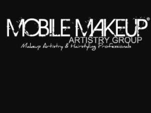 Mobile Makeup Artistry Group, Collingwood — Mobile Makeup Artistry Group is a team of beauty professionals dedicated to making women look and feel their very best. It is our pleasure to accommodate our clients in the comfort of their own home, in our studio, or any other convenient location. Our artists and stylists are the finest in their fields, and are ready to use their expertise and talent for any occasion in which beauty calls. We relish our relationships with our clients and we look forward to meeting you soon.