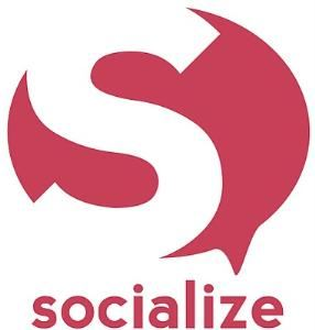 Socialize Events