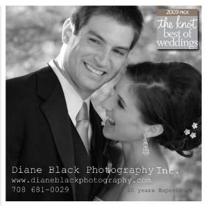 Diane Black Photography, Westchester — We are a detail oriented, top notch studio with 20 yrs experience. Our staff of 4 photographers have over 75 yrs in the business. Our photography is designed around your needs... so give us a call or send an email to see what we can do for you.