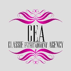 CEA Classie Entertainment Agency