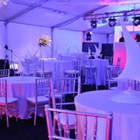 Party411 Events