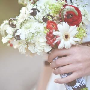 Studio Fleurette | stylish event flowers