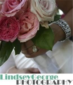 Lindsey George Photography - Lincoln