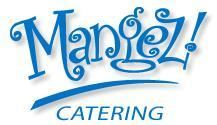 Mangez Catering