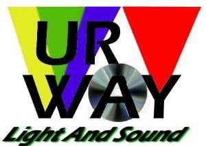 Ur Way Light And Sound  Cincinnati