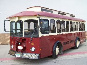 Absolute Transportation