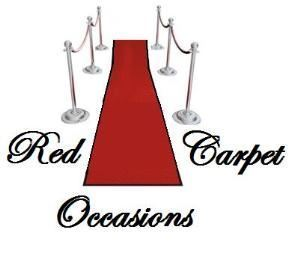 Red Carpet Occasions