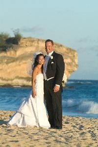 Travel to Maui, Pukalani — Travel to Maui specializes in destination wedding travel packages to Hawaii & Tahiti.