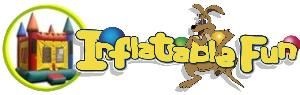 INFLATABLE FUN, LLC